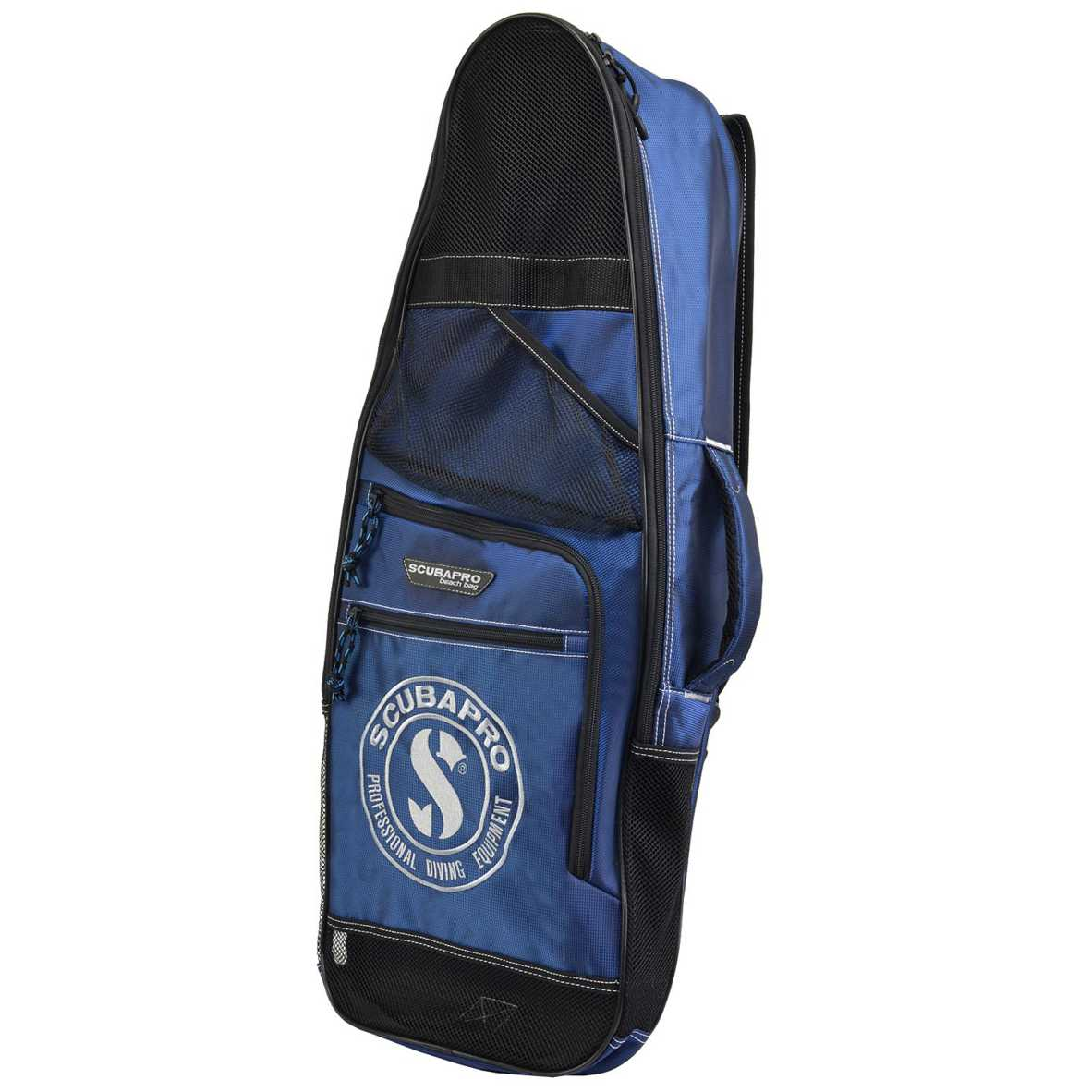 Beach Bag blue - SCUBAPRO