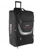 Cruise BackPack Pro Rucksack - MARES